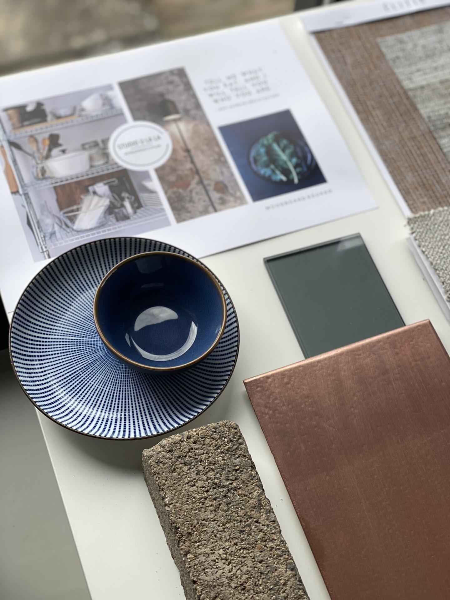 Project in uitvoering | Herenhuis Arnhem